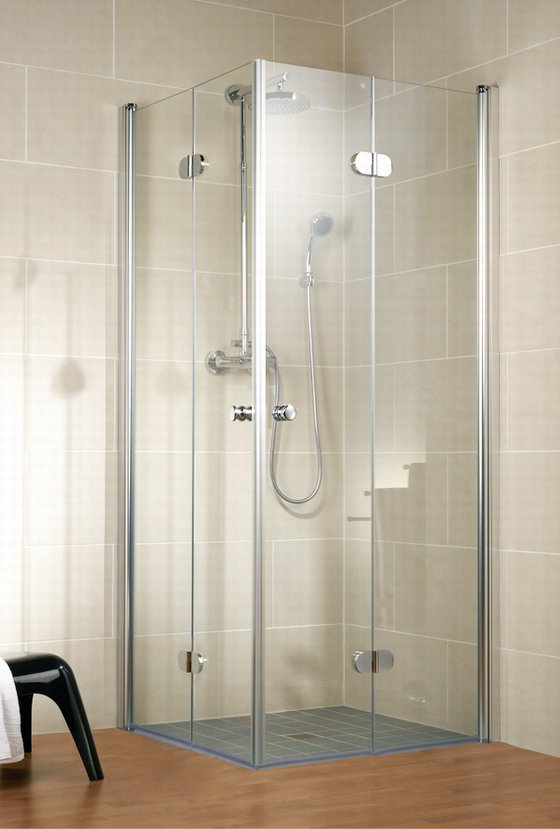 bodengleiche dusche g nstig flexibel bei. Black Bedroom Furniture Sets. Home Design Ideas