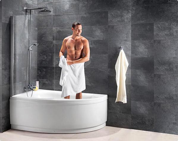 Die Dusche F?r Meister : Duschen – G?nstige Produkte rund um die Dusche Duschmeister.de