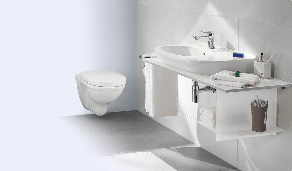 badkeramik bei duschmeister riesige auswahl unschlagbare preise. Black Bedroom Furniture Sets. Home Design Ideas