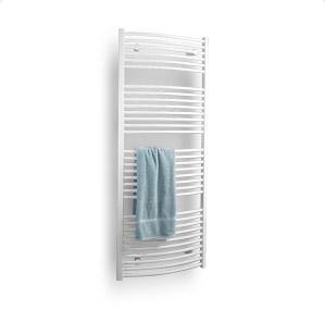 Heizkörper Badezimmer Preise | viertelblock badheizkoerper