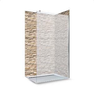 duschkabinen g nstig kaufen im duschkabinen shop. Black Bedroom Furniture Sets. Home Design Ideas