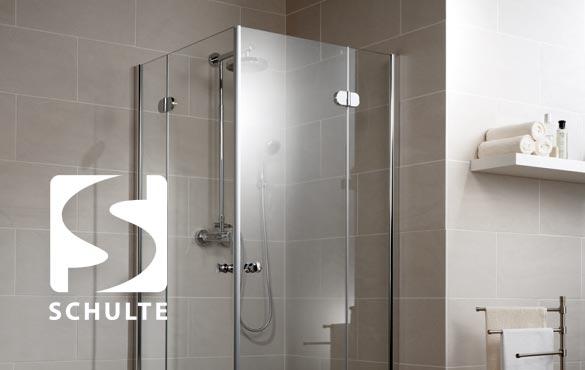 duschkabinen günstig kaufen im duschkabinen-shop duschmeister.de