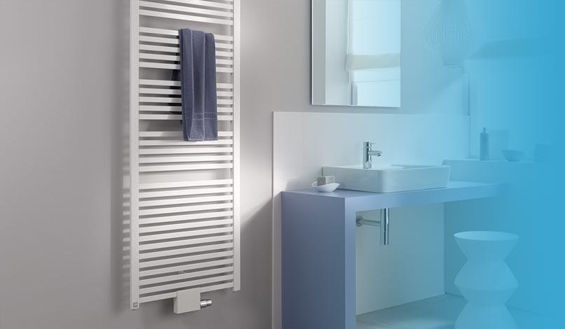 Heizkörper Zum Sitzen heizkörper für badezimmer und wohnzimmer bei duschmeister de