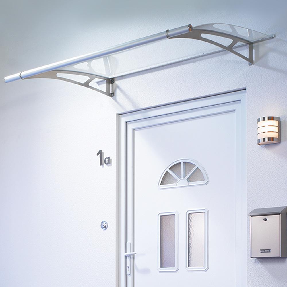 schulte qualit t und tradition im online shop von. Black Bedroom Furniture Sets. Home Design Ideas