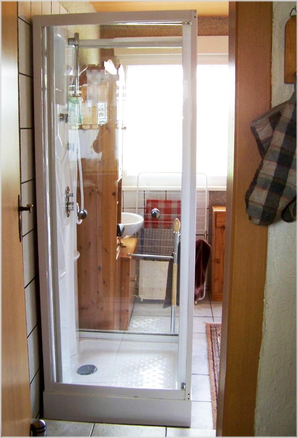 hd wallpapers badezimmer 1900 hfn.eirkcom.today, Badezimmer ideen