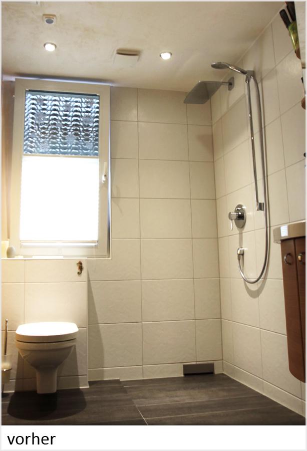 schulte garant eckeinstieg mit drehfaltt ren. Black Bedroom Furniture Sets. Home Design Ideas