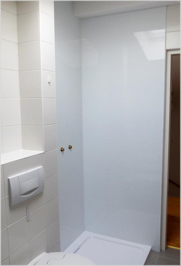 Ruckwand Dusche Alu Dibond: Alu dibond motivwand dusche duschrückwand ...