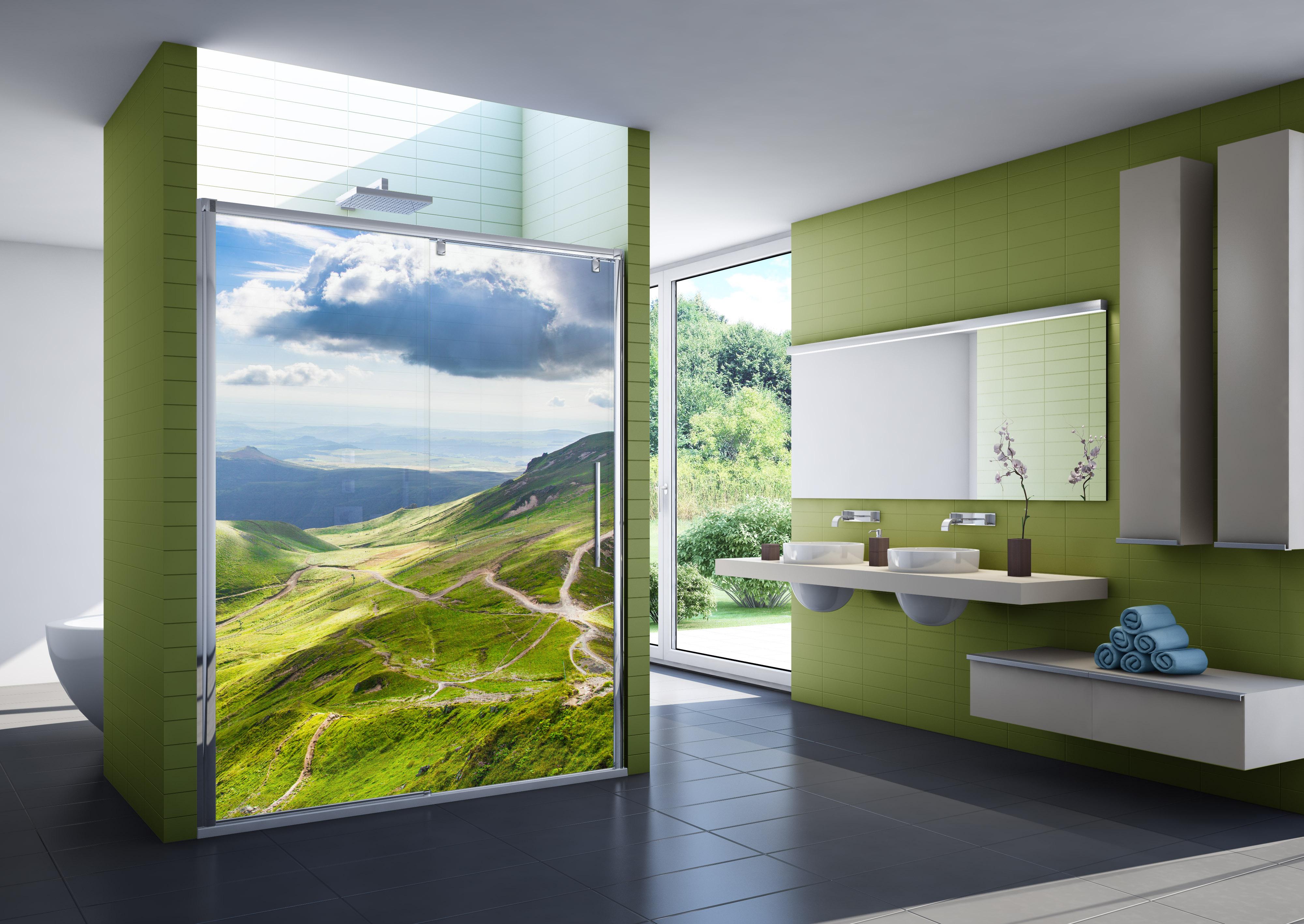 presse ihr spezialist f r duschkabinen duschen und. Black Bedroom Furniture Sets. Home Design Ideas