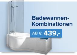 baden mit duschmeister der online shop f r entspannung. Black Bedroom Furniture Sets. Home Design Ideas