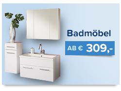 Badm�bel