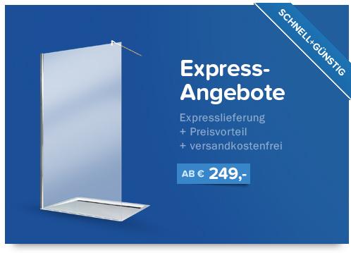 ExpressPlus: Schnelle Lieferung + Preisvorteil + Versandkostenfrei