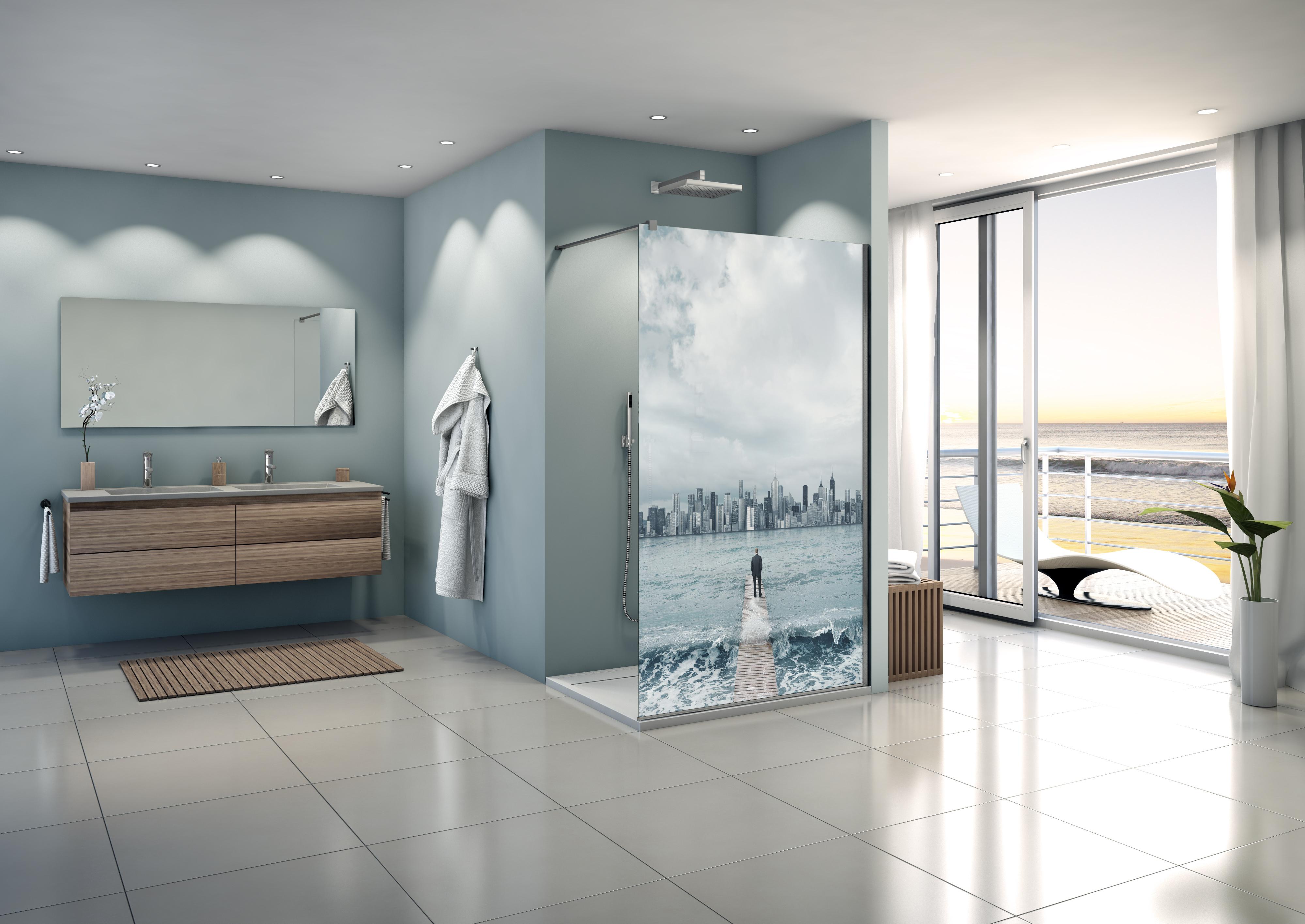 presse ihr spezialist f r duschkabinen duschen und badm bel. Black Bedroom Furniture Sets. Home Design Ideas