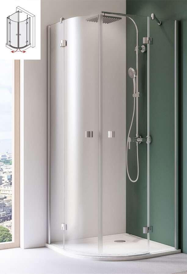 inda badm bel kaufen eckventil waschmaschine. Black Bedroom Furniture Sets. Home Design Ideas