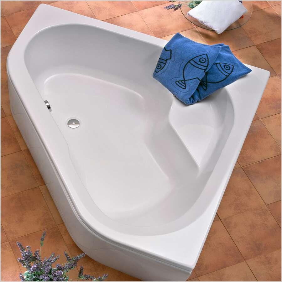 badewannen duschkombination preis badewanne mit whirlpool. Black Bedroom Furniture Sets. Home Design Ideas