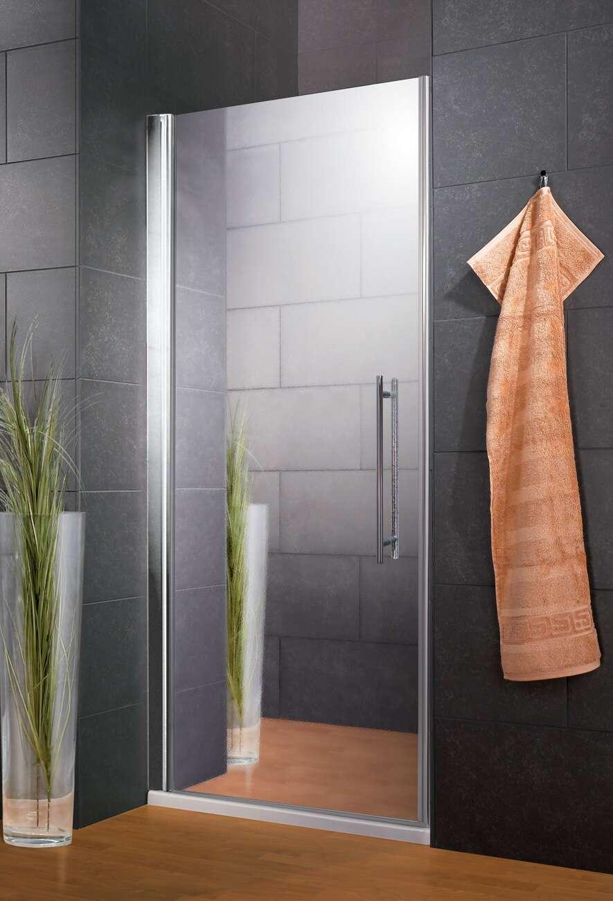 schulte duschkabine bewertung smartpersoneelsdossier. Black Bedroom Furniture Sets. Home Design Ideas
