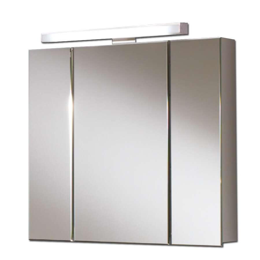 spiegelschrank sps 80 sps 80
