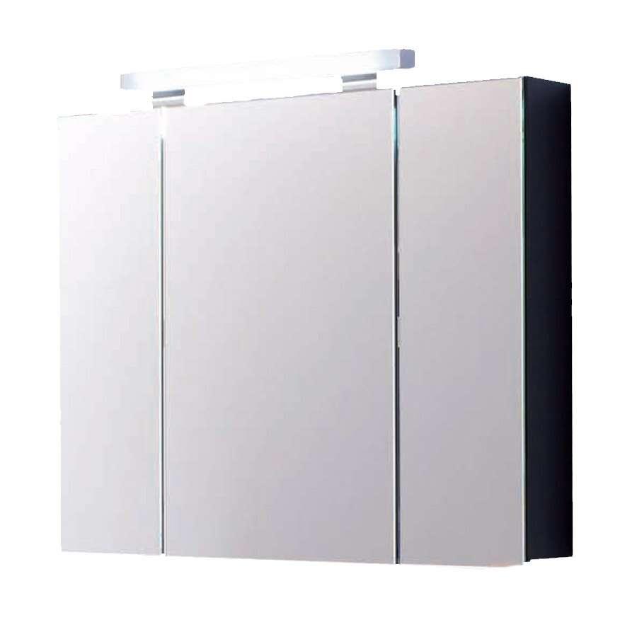 spiegelschrank sps 100 sps 100. Black Bedroom Furniture Sets. Home Design Ideas