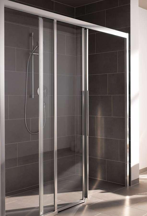 koralle duschkabine myday comfort schiebet r f r seitenwand sbf3f. Black Bedroom Furniture Sets. Home Design Ideas
