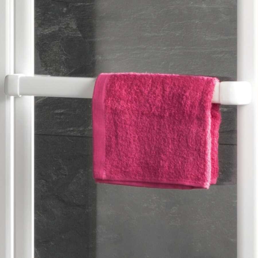 handtuchhalter f r d1700 schulte d6020. Black Bedroom Furniture Sets. Home Design Ideas