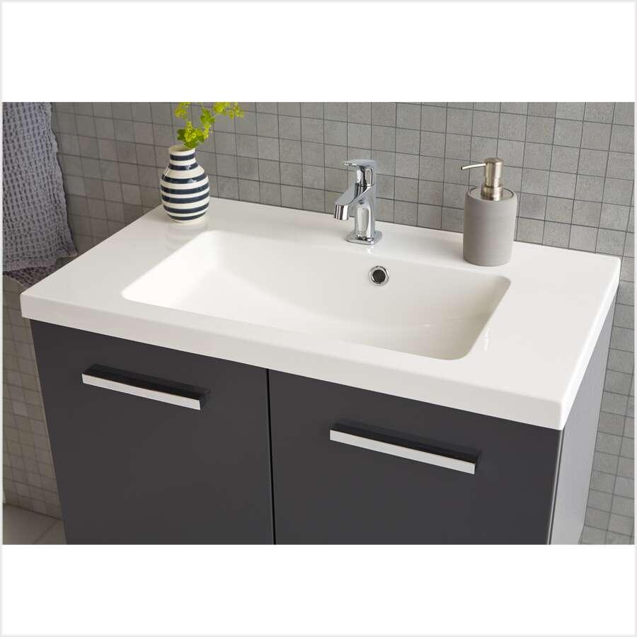 scanbad delta allegro waschplatz 80 cm dma 0xxx. Black Bedroom Furniture Sets. Home Design Ideas