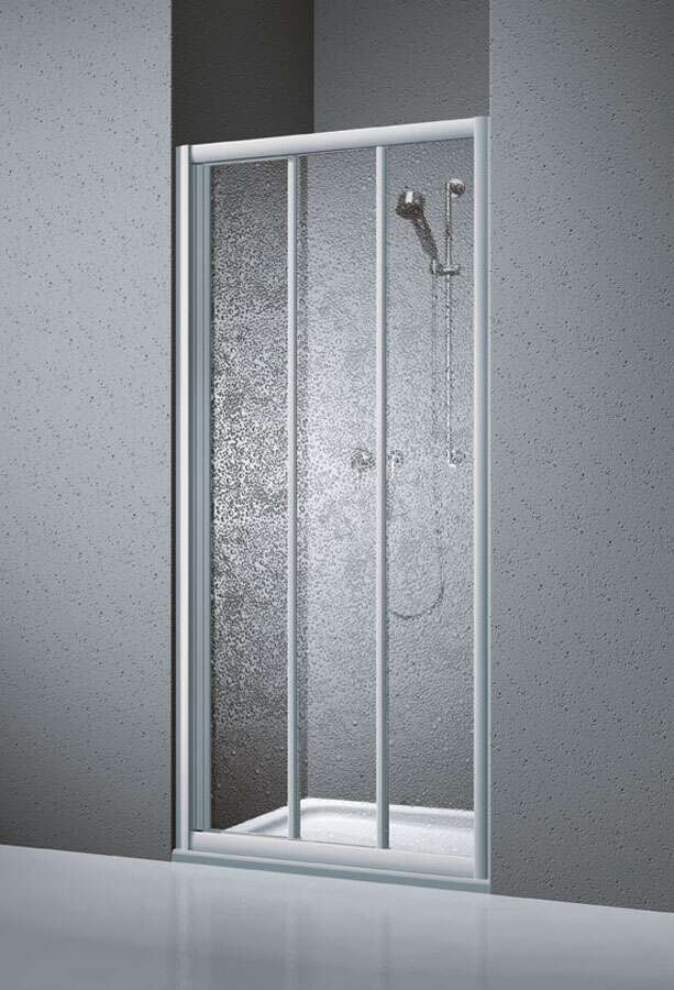 koralle duschkabine twiggytop schiebet r f r nische dstt 3. Black Bedroom Furniture Sets. Home Design Ideas