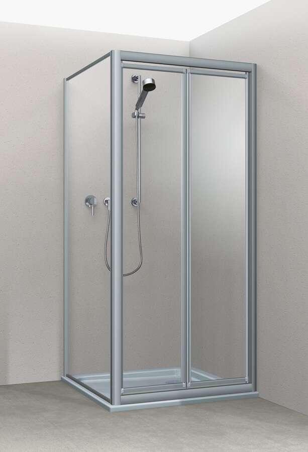 koralle duschkabine twiggytop pendelt r f r seitenwand dptt. Black Bedroom Furniture Sets. Home Design Ideas