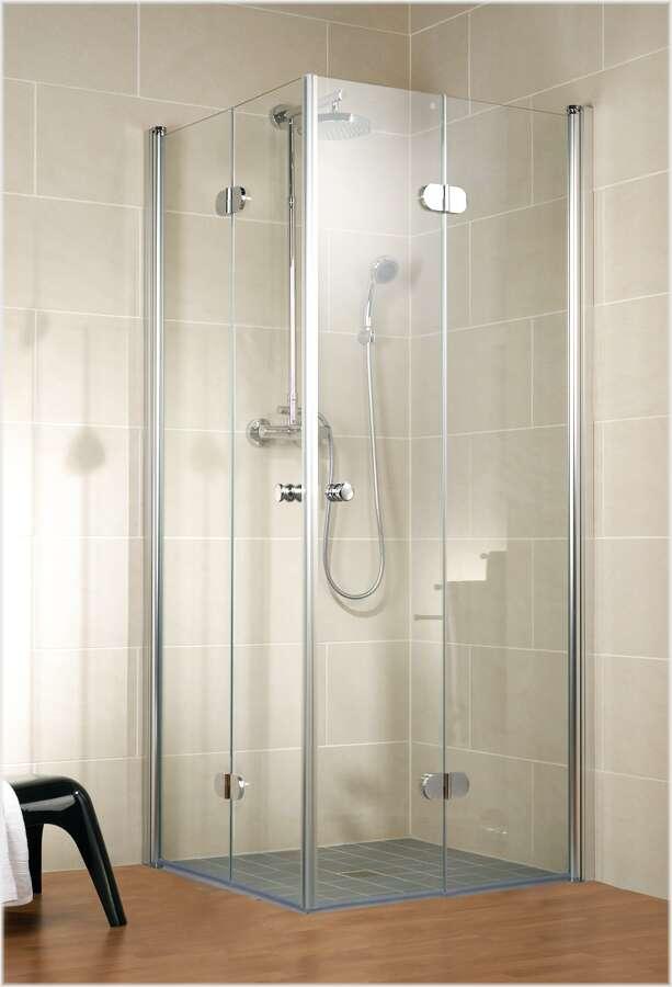 nett nice idea schulte duschen zeitgen ssisch die besten wohnideen. Black Bedroom Furniture Sets. Home Design Ideas