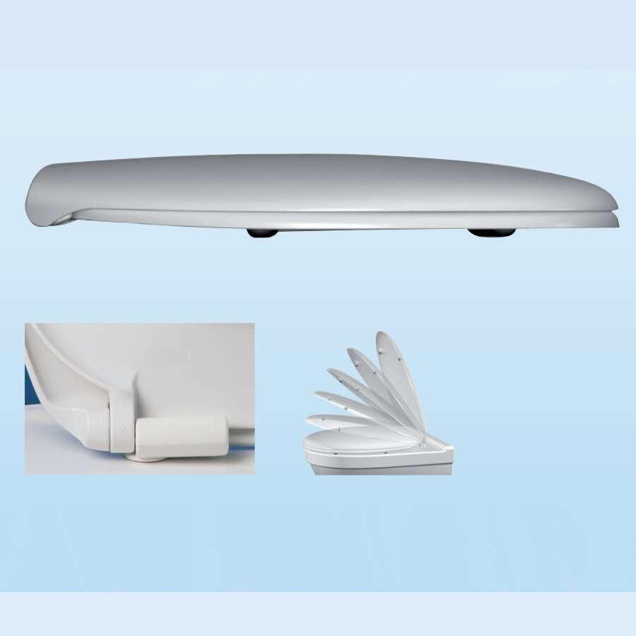 wc sitze mit absenkautomatik wc sitz apfel mit absenkautomatik online kaufen otto wc sitz mit. Black Bedroom Furniture Sets. Home Design Ideas