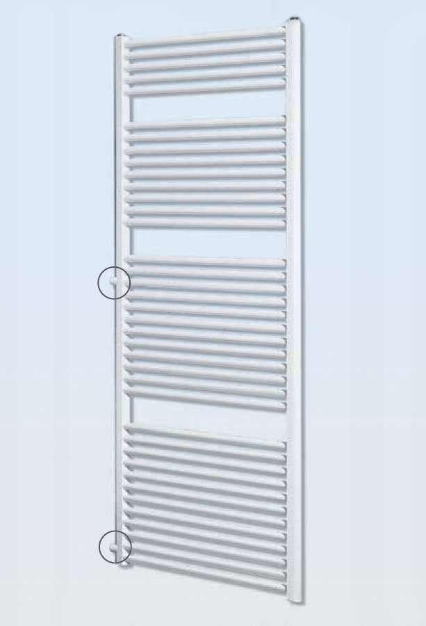 schulte badheizk rper m nchen spezial mit seitlichen anschluss h16xx050. Black Bedroom Furniture Sets. Home Design Ideas