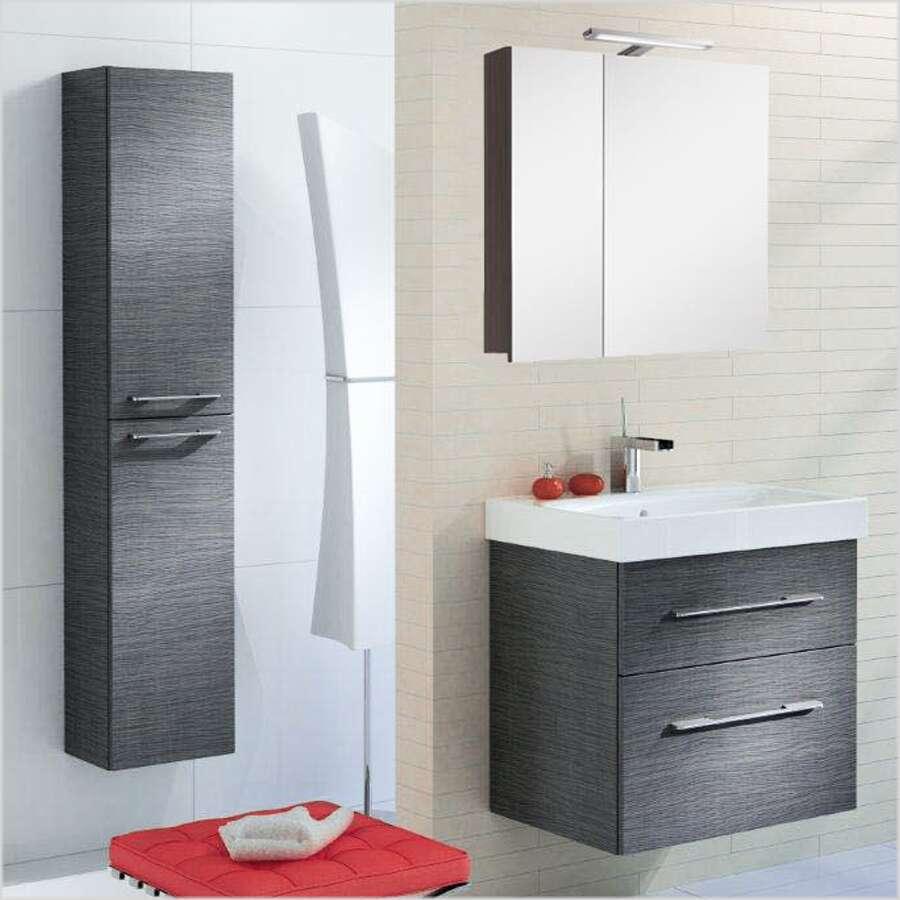 301 moved permanently - Scanbad spiegelschrank ...