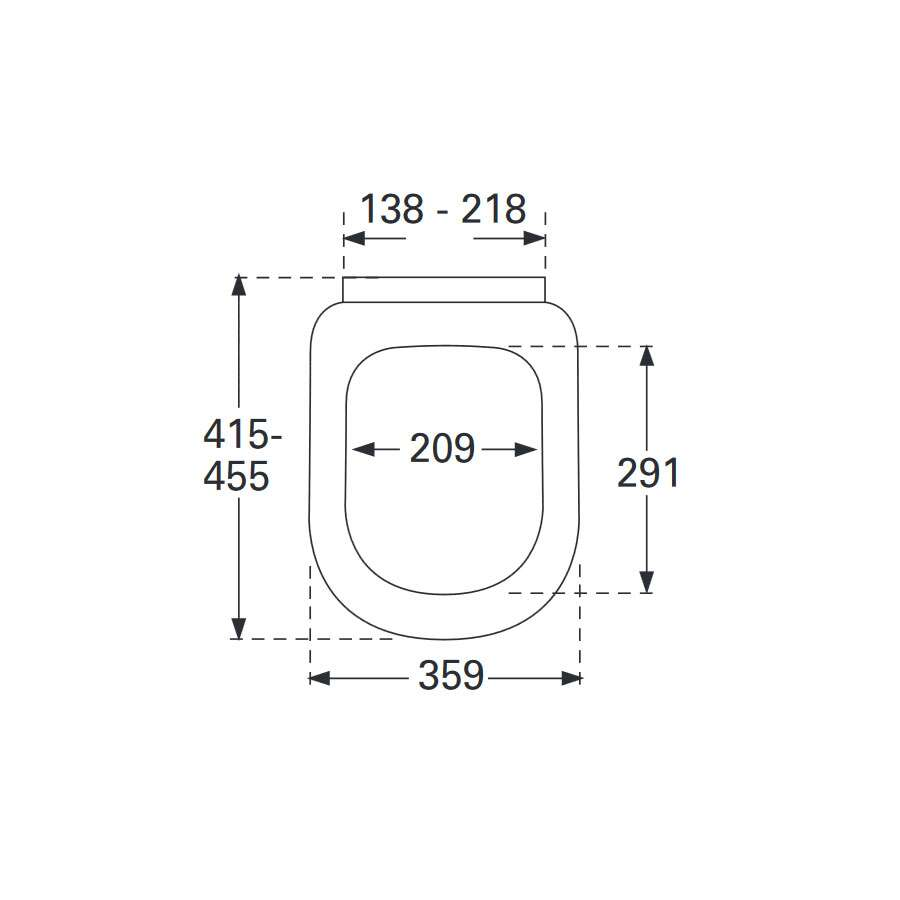 villeroy boch subway 1 0 wc sitz wei mit soft close quick rel 7043647. Black Bedroom Furniture Sets. Home Design Ideas