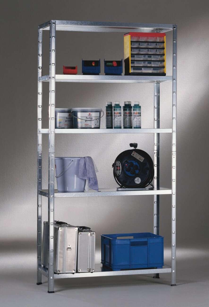 regal zum stecken bestseller shop f r m bel und einrichtungen. Black Bedroom Furniture Sets. Home Design Ideas