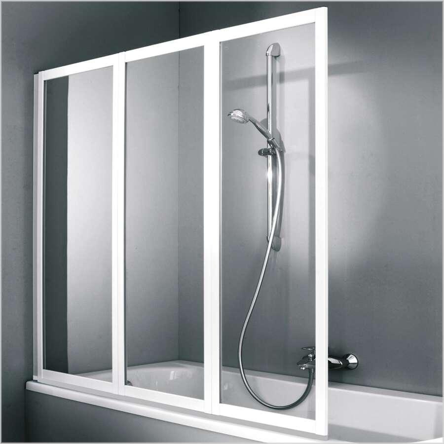 h ppe combinett 2 badewannenaufsatz 3 teilig. Black Bedroom Furniture Sets. Home Design Ideas
