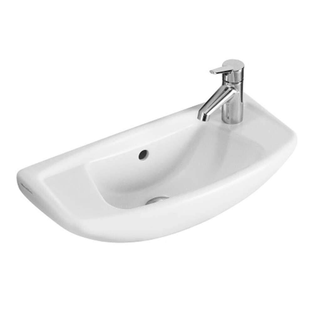 Gästewaschbecken gästewaschbecken günstig kaufen bei duschmeister de