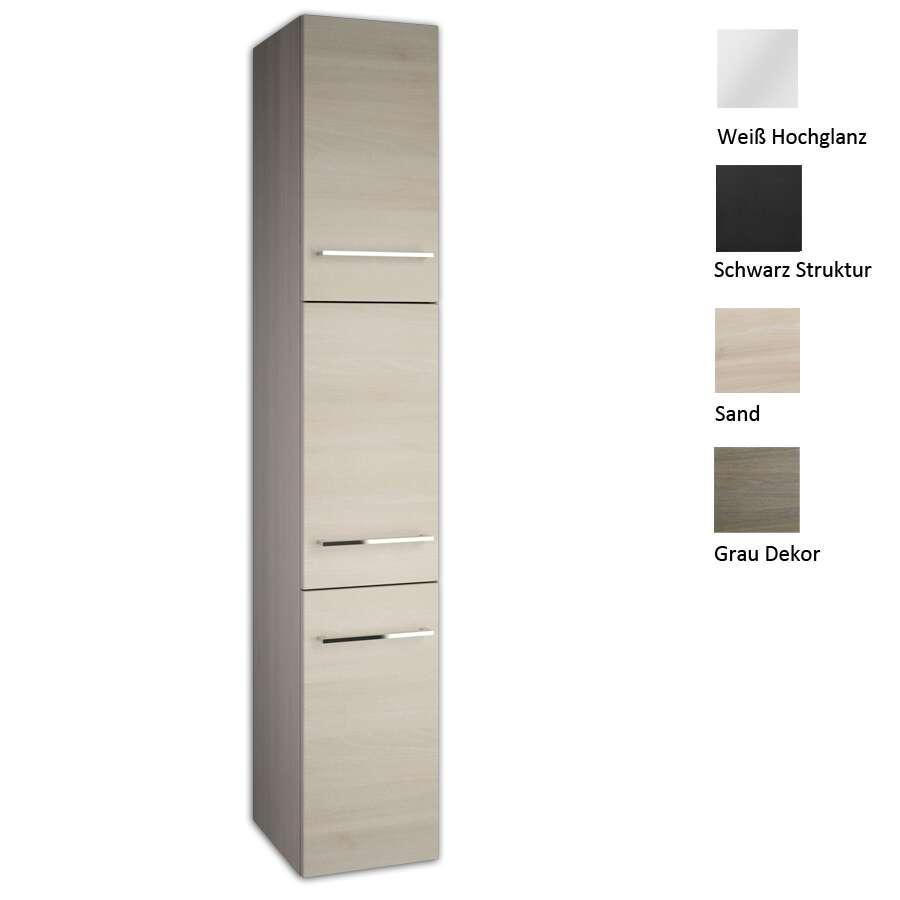 Jalousieschrank ikea  Ikea Galant Jalousieschrank Weiß: Tischplatte eiche acontin.com.