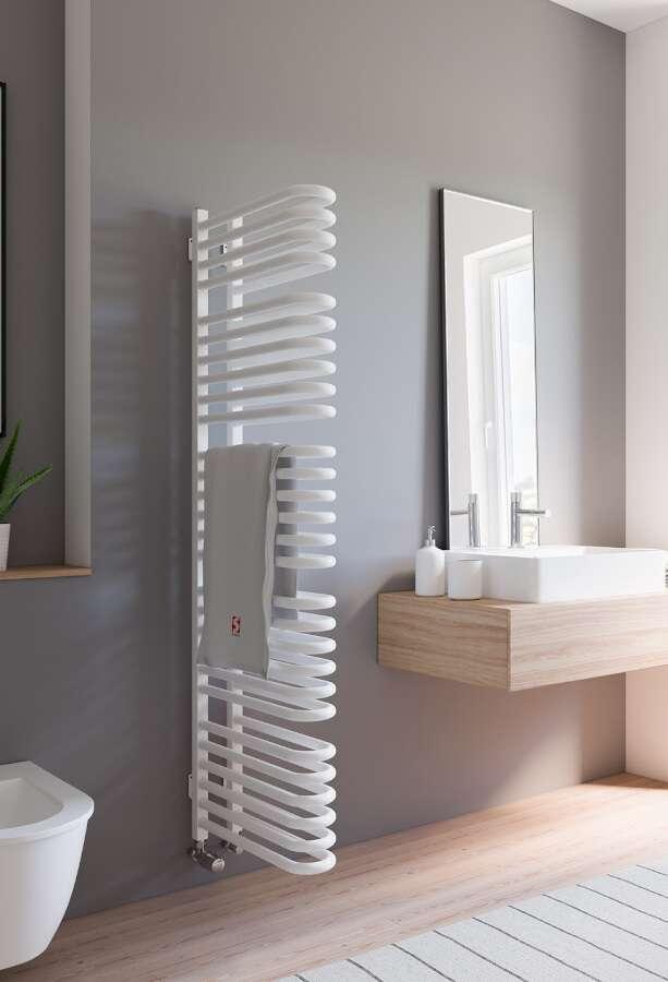 Schulte badheizkörper porto raumteiler