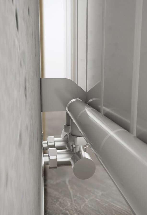 schulte heizk rper aachen h33200xx. Black Bedroom Furniture Sets. Home Design Ideas