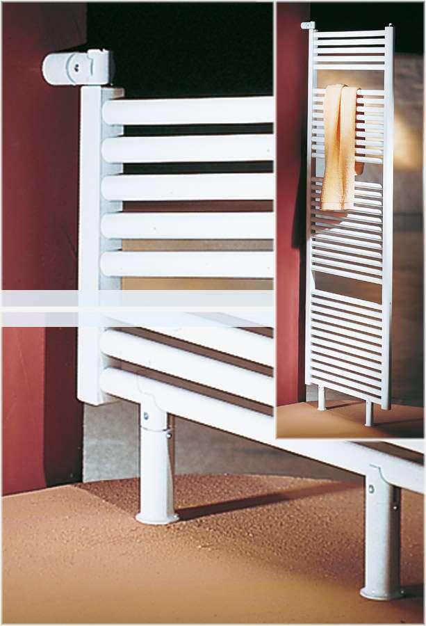 raumteiler montage set f r m nchen wei 7200000 04. Black Bedroom Furniture Sets. Home Design Ideas