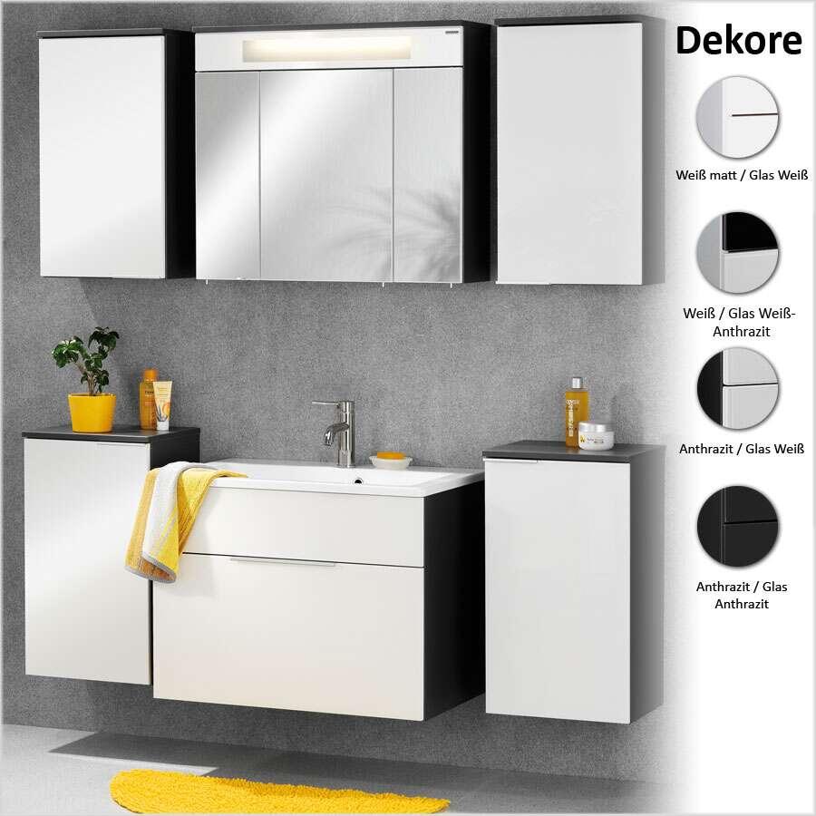 fackelmann kara badm bel 80 cm 809xx. Black Bedroom Furniture Sets. Home Design Ideas