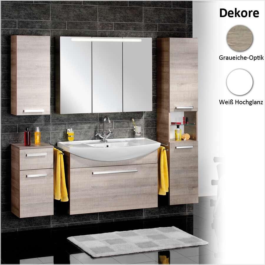 fackelmann a vero badm bel 105 cm 8251x. Black Bedroom Furniture Sets. Home Design Ideas