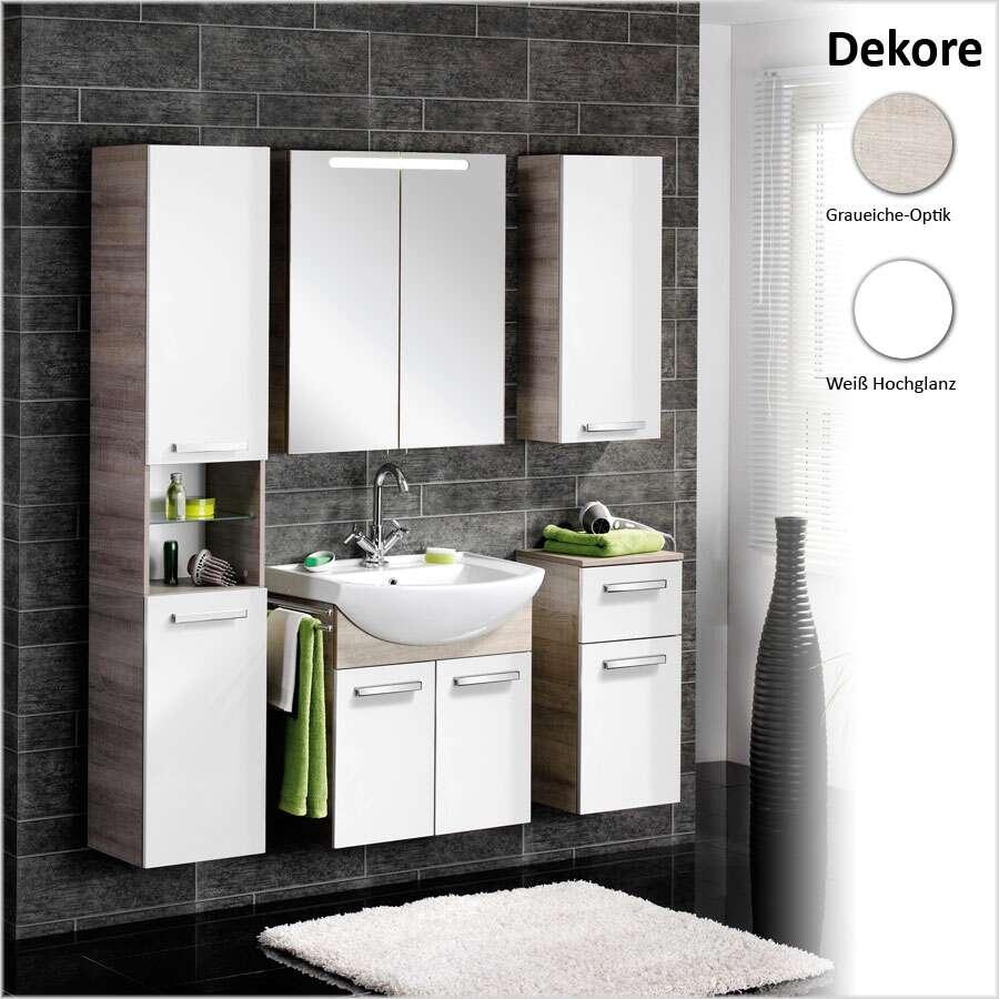 fackelmann a vero badm bel 65 cm 8250x. Black Bedroom Furniture Sets. Home Design Ideas