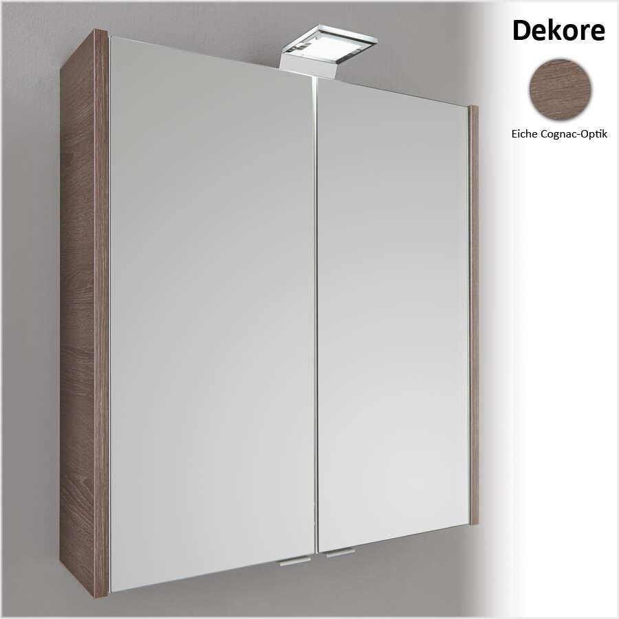 fackelmann malua badm bel 60 cm 8180x. Black Bedroom Furniture Sets. Home Design Ideas