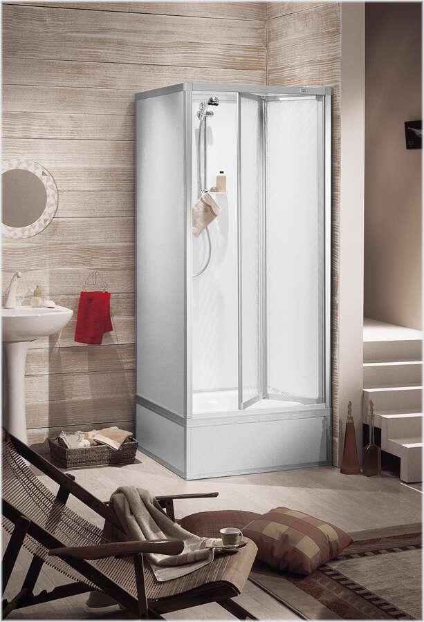 Komplettdusche Mit Boiler : duschkabinen komplettdusche roth komplettdusche faltt?r mit boiler