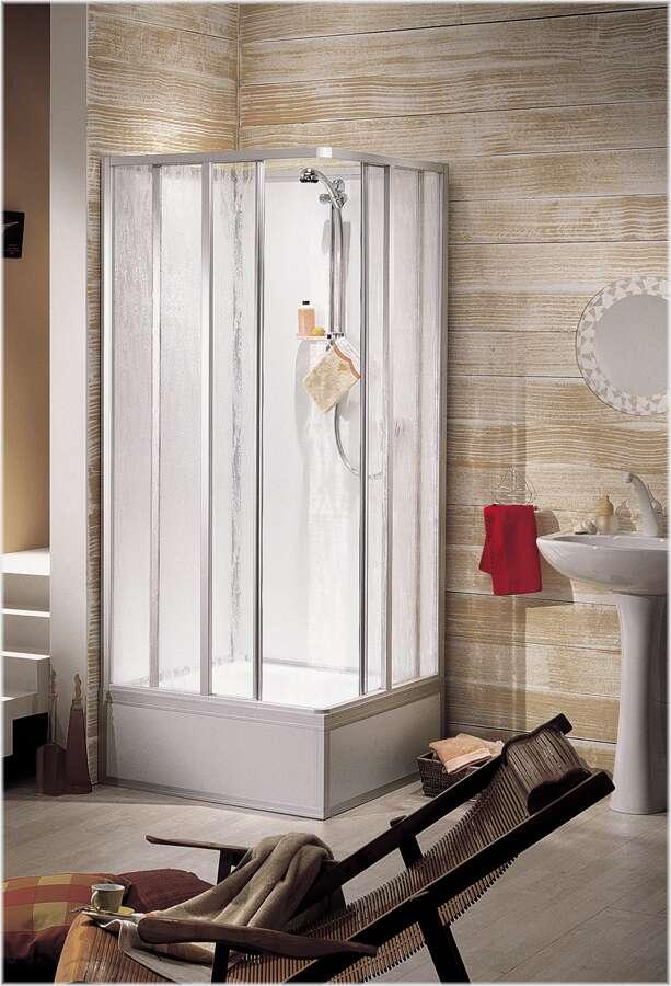 Komplettdusche Mit Boiler : duschkabinen komplettdusche roth komplettdusche eckeinstieg m boiler