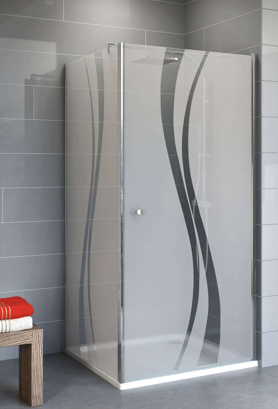 schulte duschkabine komplettdusche smartpersoneelsdossier. Black Bedroom Furniture Sets. Home Design Ideas