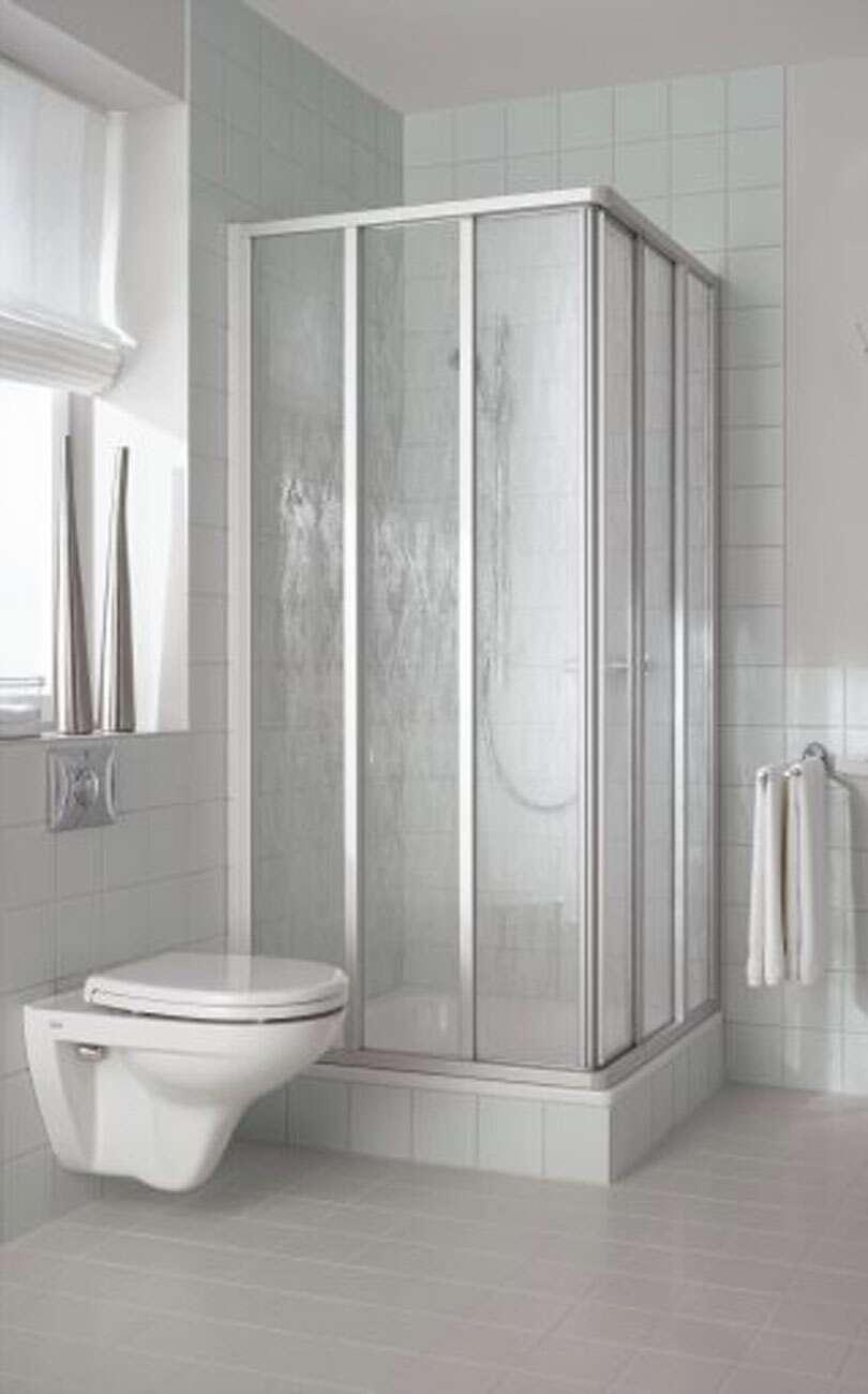 kermi nova 2000 eckeinstieg 3 tlg gleitt r express. Black Bedroom Furniture Sets. Home Design Ideas