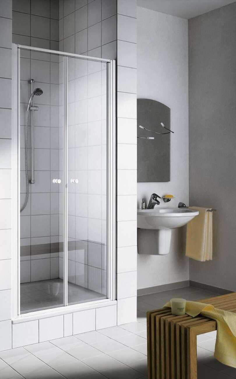 kermi ibiza 2000 pendelt r f r seitenwand express. Black Bedroom Furniture Sets. Home Design Ideas