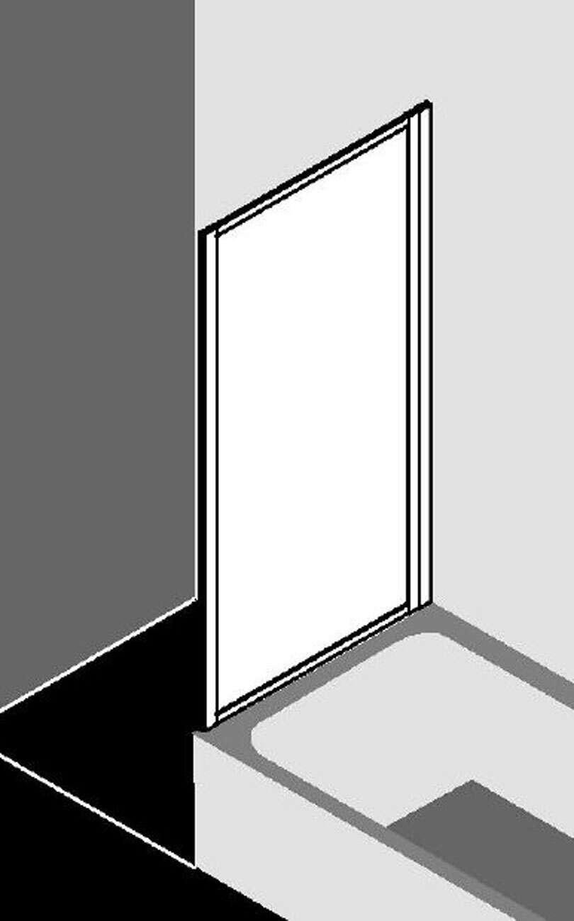 kermi nova 2000 verk rzte seitenwand f pendelt r. Black Bedroom Furniture Sets. Home Design Ideas