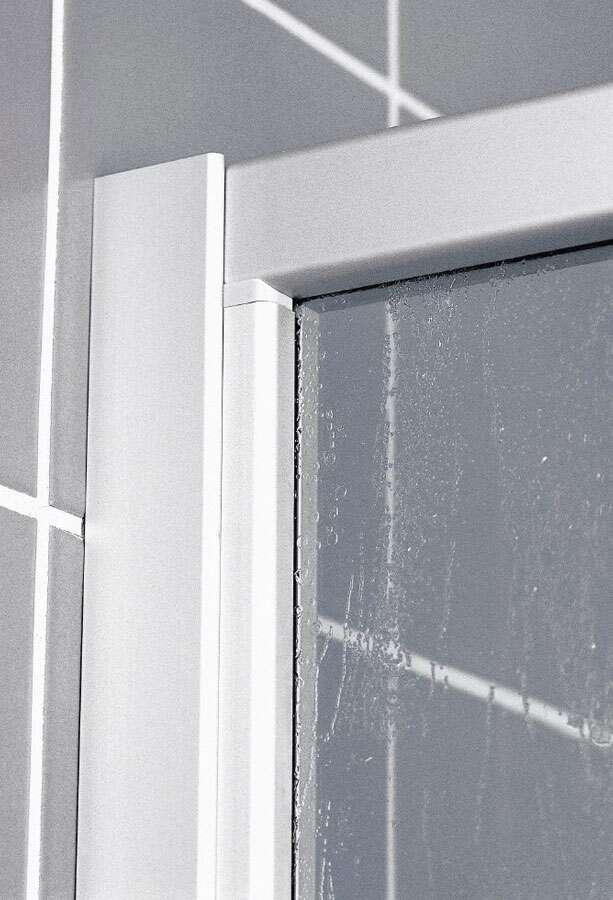 kermi nova 2000 u kabine eckeinstieg pendelt r an festteil. Black Bedroom Furniture Sets. Home Design Ideas