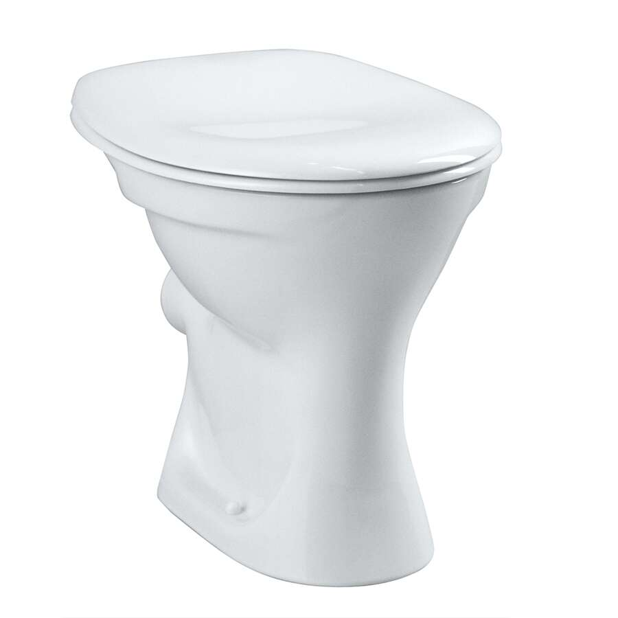 duschmeister stand wc flachsp ler abgang waagrecht 1709631. Black Bedroom Furniture Sets. Home Design Ideas